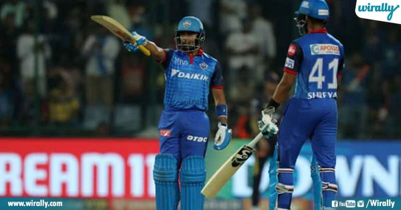 4 Young Players Who Shined In This Ipl