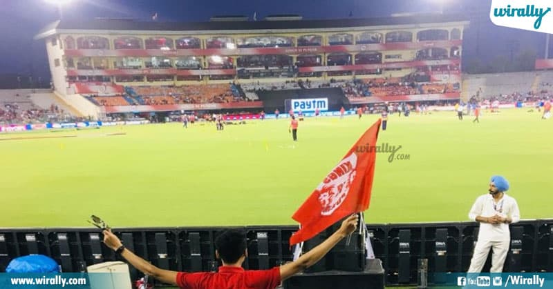 5 Badly Missing This Ipl