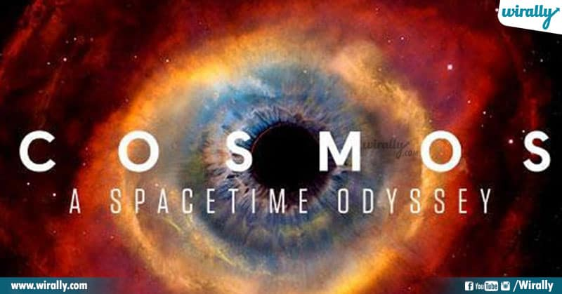 5 Best Documentaries About Space