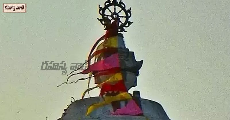 Puri Jagannathan Temple