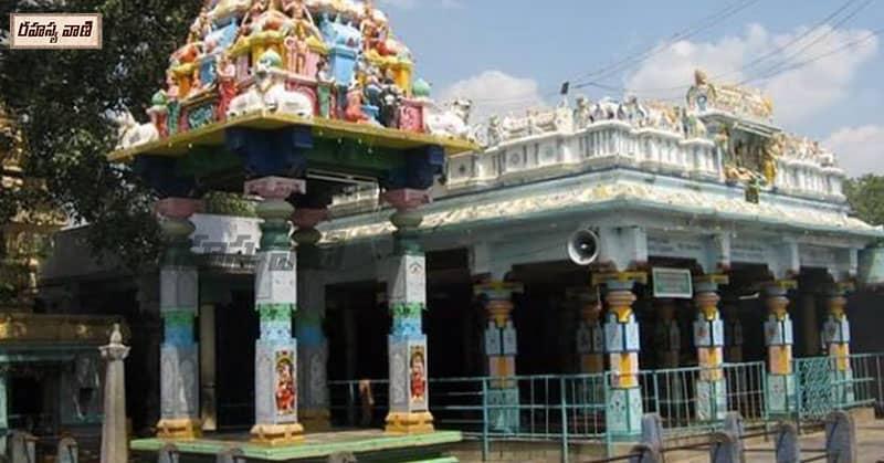 Veerabrahmendra Swamy