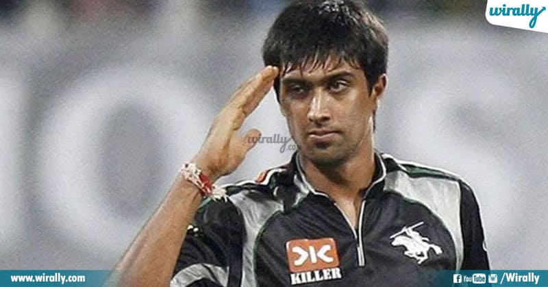 5 Sensational Indian Players (1)