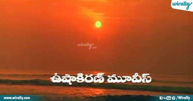 5 Ramoji Rao 1
