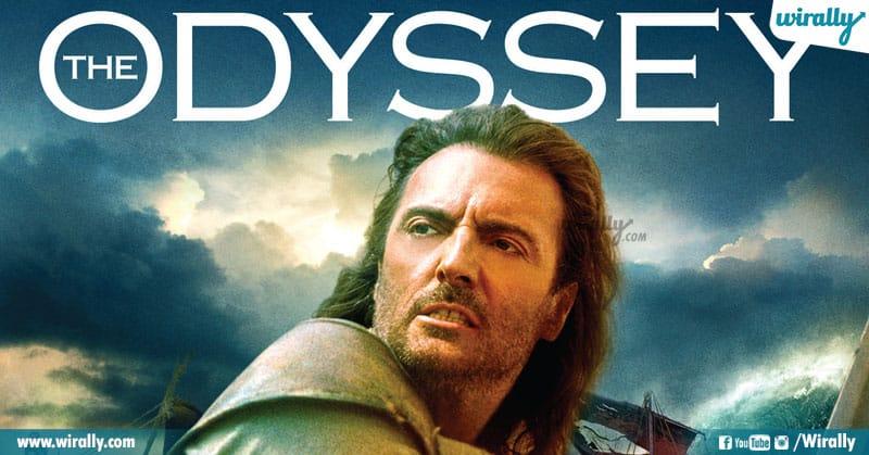 The Odyssey (1997)