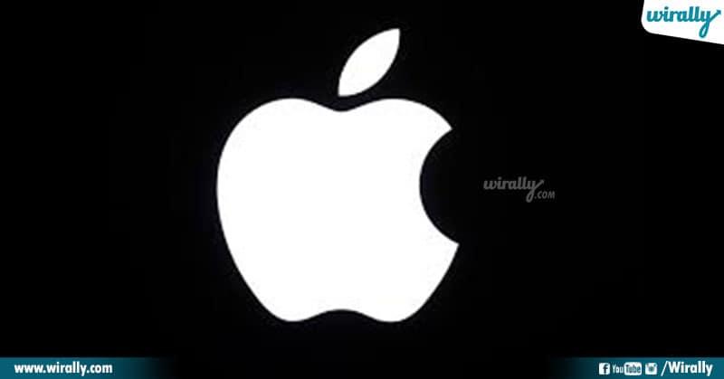 7 Company Logos