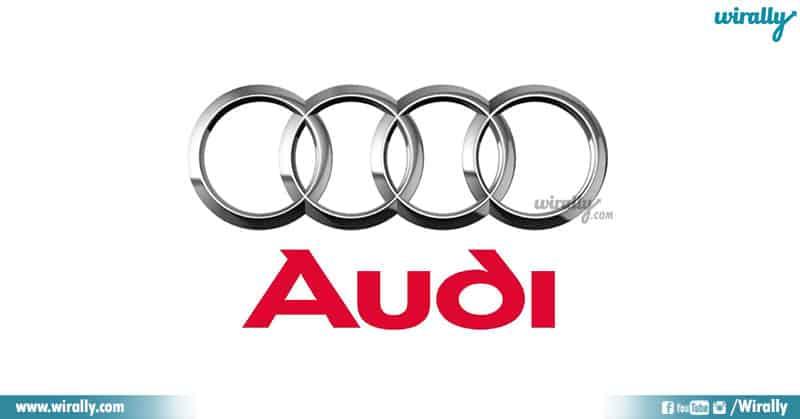9 Company Logos