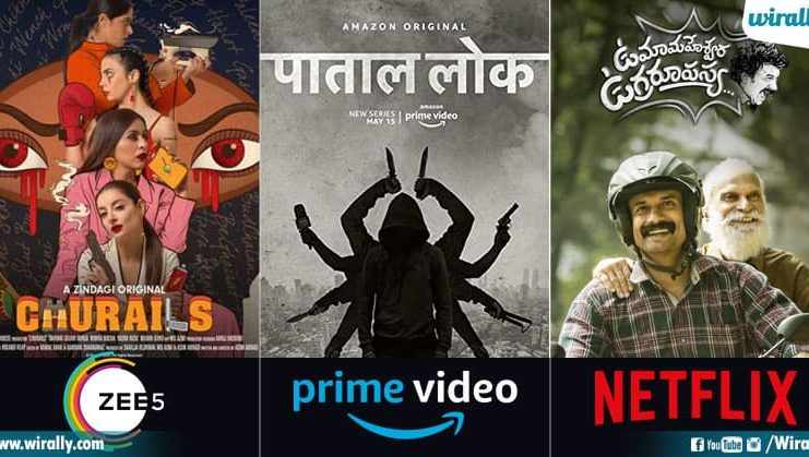 Best-Indian-Movies