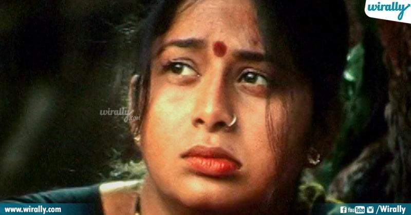 Sangeeta Siva Putrudu Min