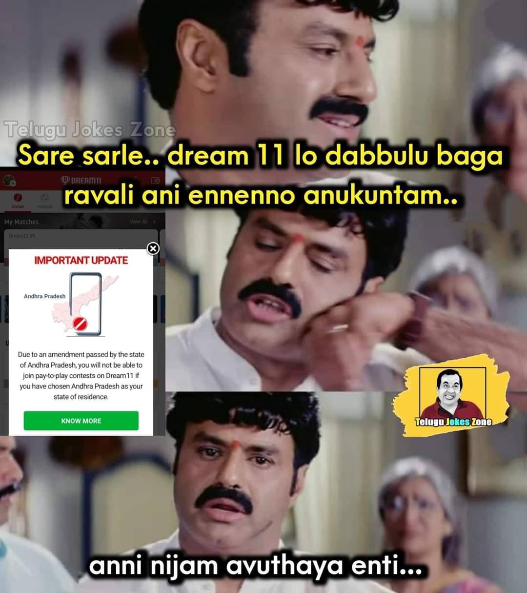 Whatsapp Image 2020 09 29 At 4.41.51 Pm
