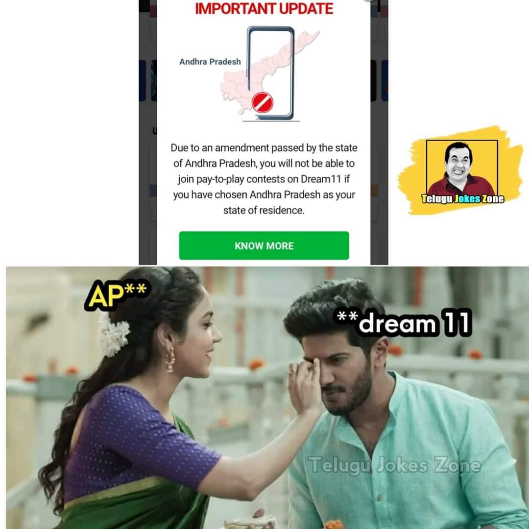 Whatsapp Image 2020 09 29 At 4.41.52 Pm