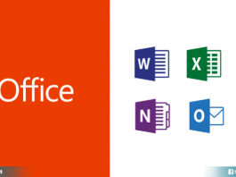 Ms Office