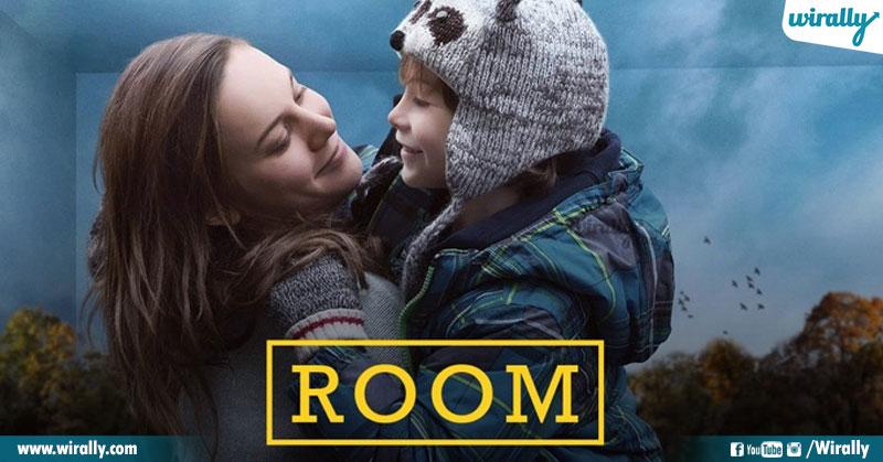 11.ROOM (2015)