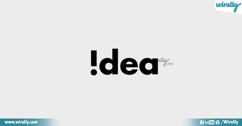 18 Clever Calligrams