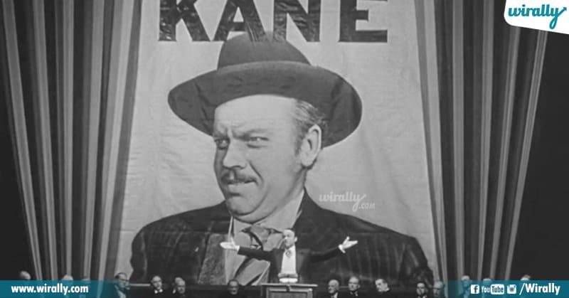 19 Kane