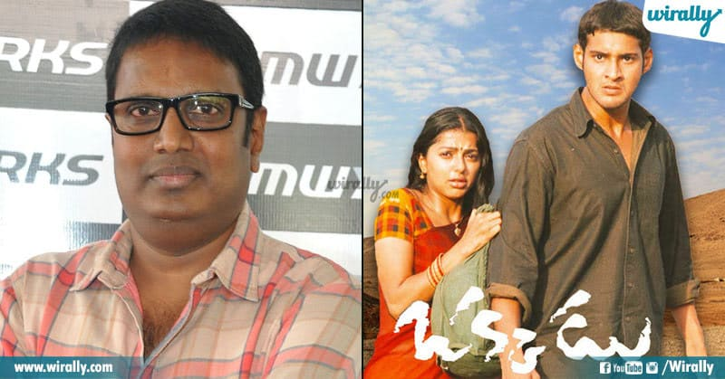 3 Directors Who May Not Making Movies