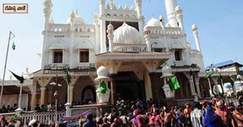 Vavar Juma Masjid