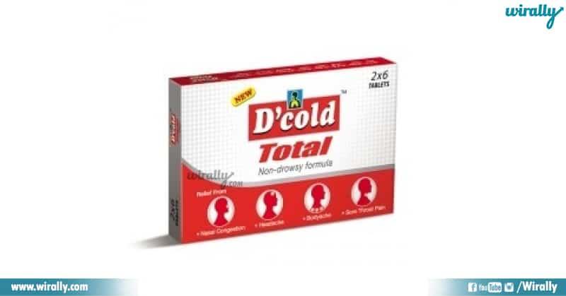 4 Dcold