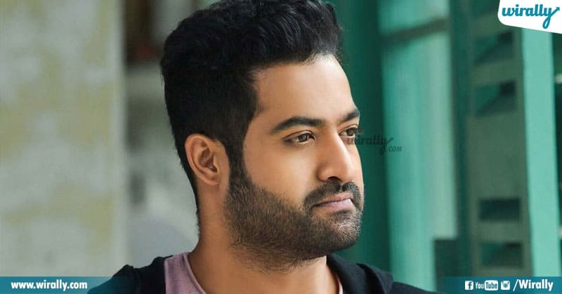 5 Richest Tollywood Heroes