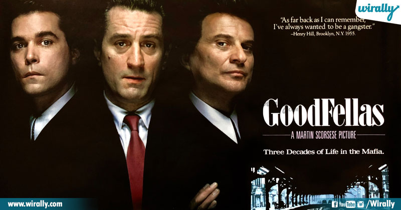 5.GOODFELLAS (1990)
