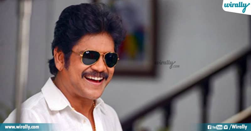8 Richest Tollywood Heroes