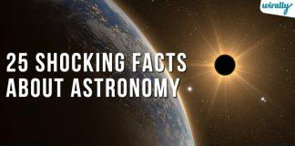 Astronomy (1)