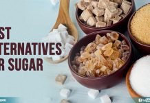 Best Alternatives For Sugar (1)