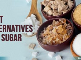 Best Alternatives For Sugar (1)
