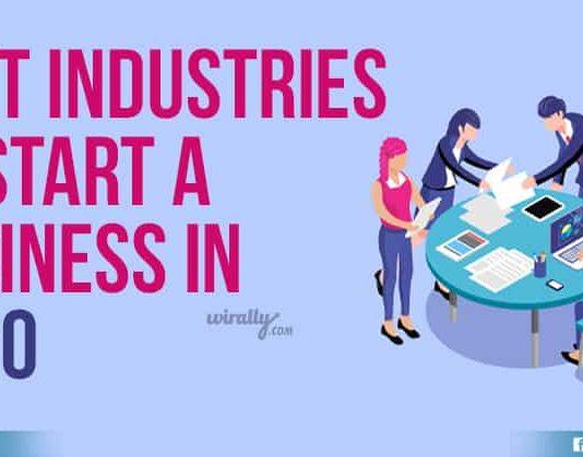 Best Industries (1)
