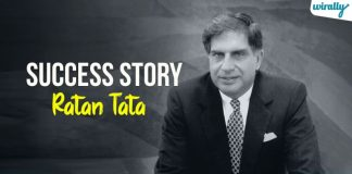 Success Story Of Ratan Tata (1)