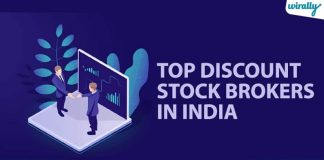 Top Discount Stock Brokers In India (1)