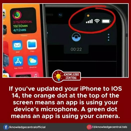 Whatsapp Image 2020 10 02 At 7.27.25 Pm (2)