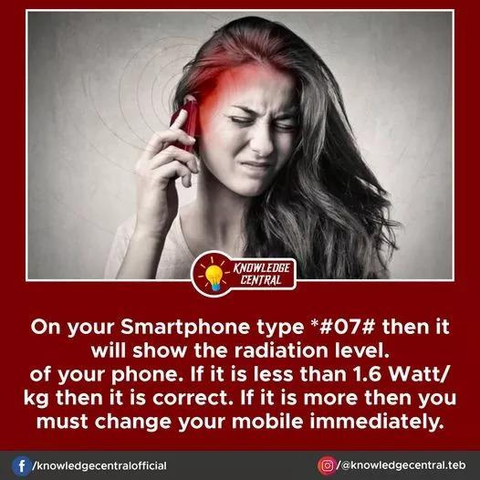 Whatsapp Image 2020 10 02 At 7.27.25 Pm (8)