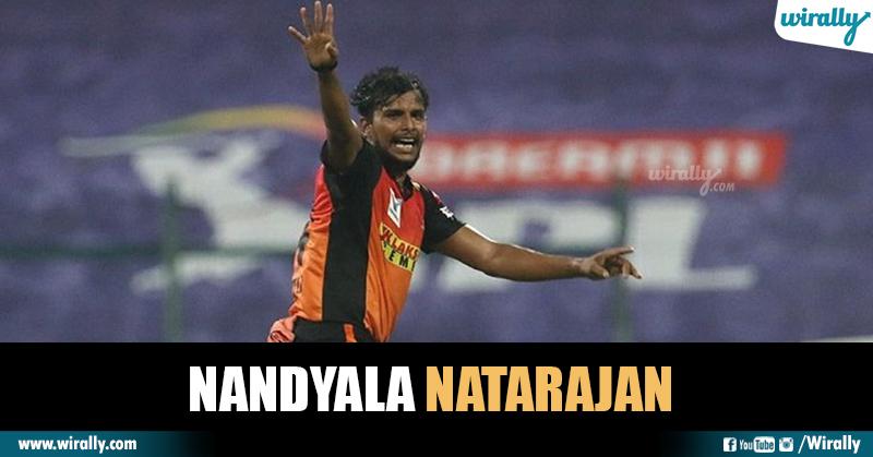 Nandhyala