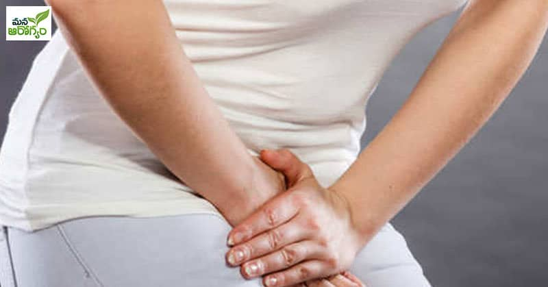 causes of urinary tract infections