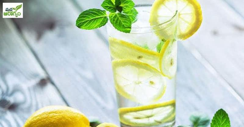 tips to reduce kidney stones?
