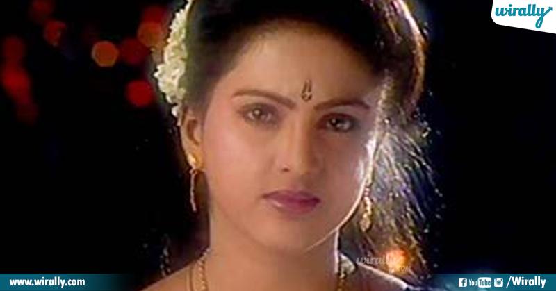 Anveshana