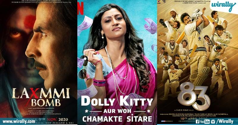 Bollywood 1 (1)