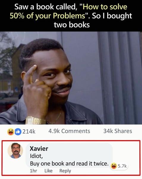 1606757046 Xavier Memes2 0