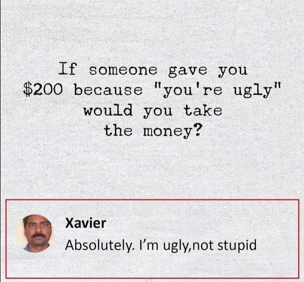 1606757200 Xavier Memes5 0