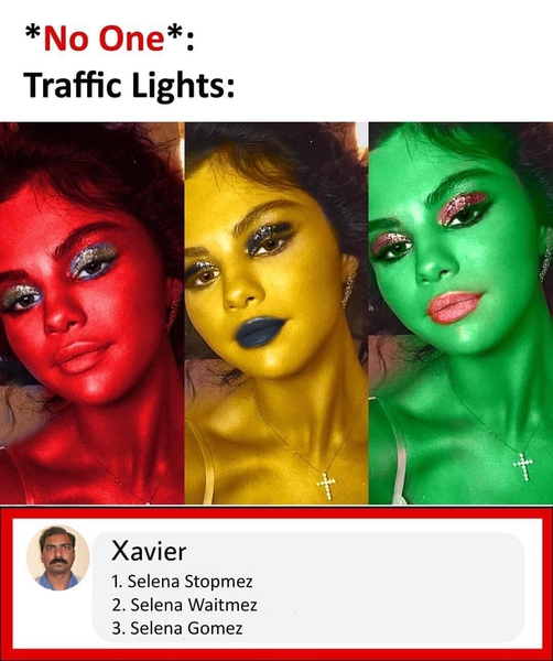 1606758172 Xavier Memes6 1 0