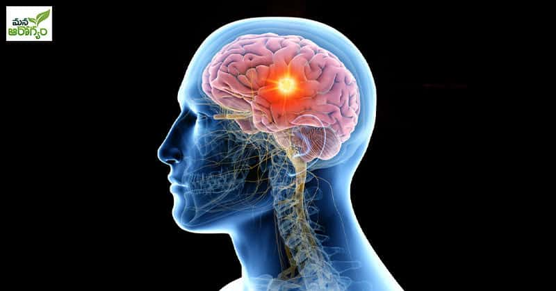 Beware of these habits that can damage the brain
