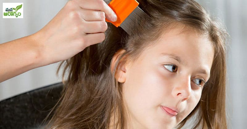 Hair loss in young children? These tips are for you