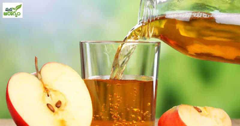 Tips for Fatty Liver Prevention