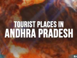 Andhra Pradesh (1)