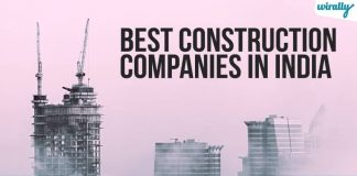 Best Construction Companies In India (1)
