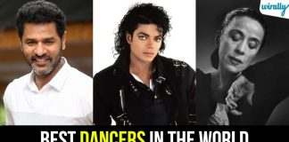 Best Dancers In The World (1)