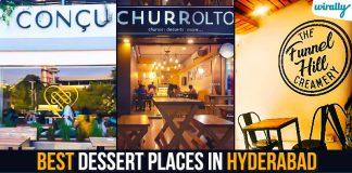 Best Desserts In Hyderabad (1)