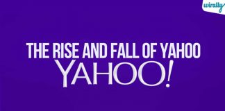 The Rise And Fall Of Yahoo (1)