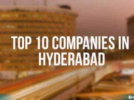 Top-10-Companies-in-Hyderabad