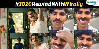 Whatsapp Image 2020 12 12 At 4.04.29 Pm